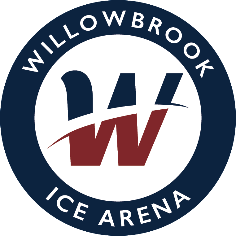 Willowbrook logo final
