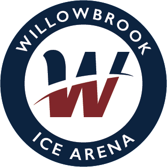 Willowbrook Ice Arena