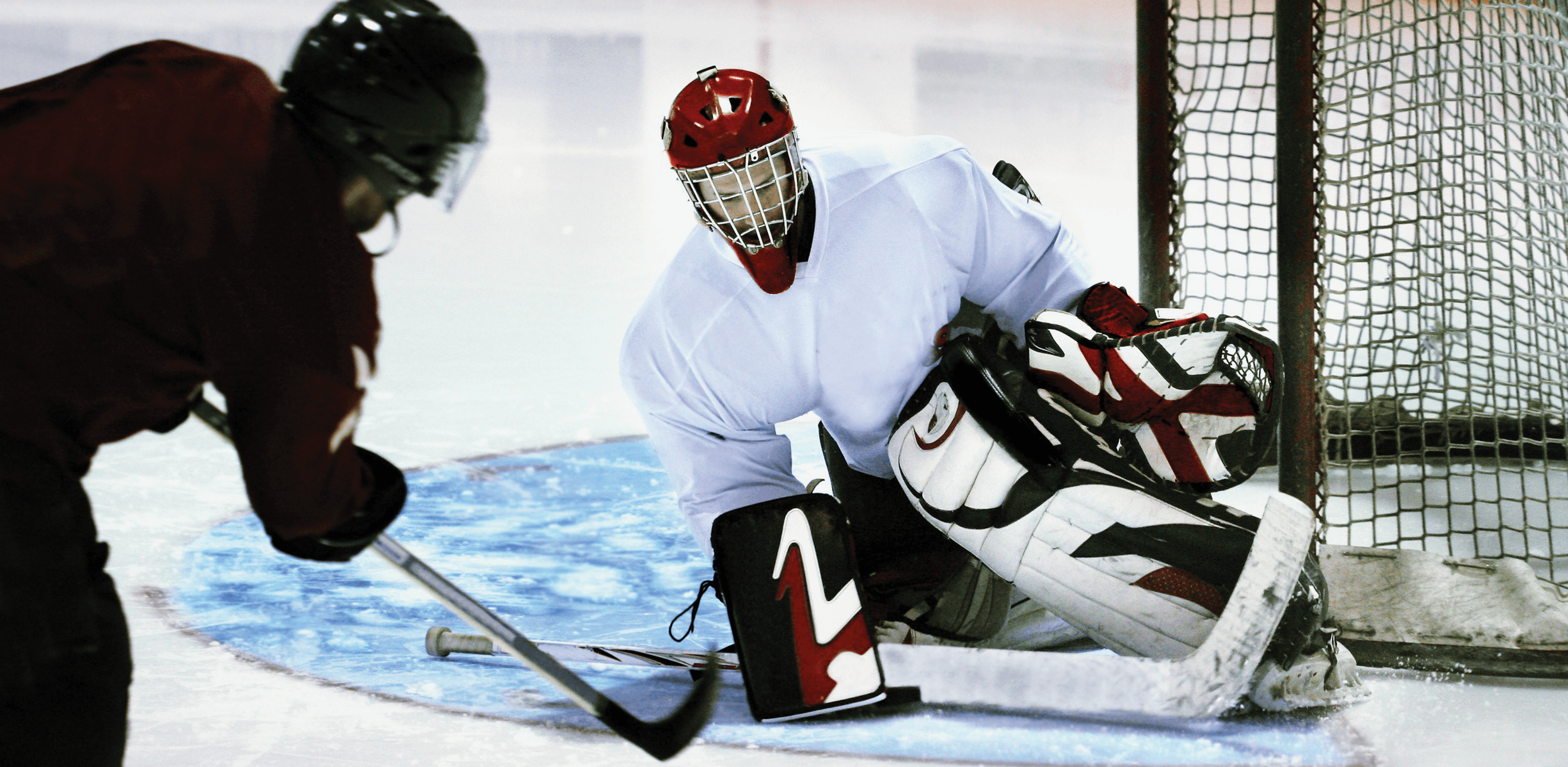 hockey_goalie