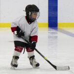 LittleHockeyPlayer1