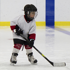 LittleHockeyPlayer1