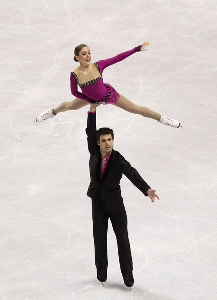 Rockne+Brubaker+2012+Figure+Skating+Championships+O9KwAhh6lLnl