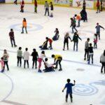 ST-Jcube-ice-skating-rink-min