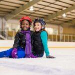 skating-rink-iStock-462946973_0