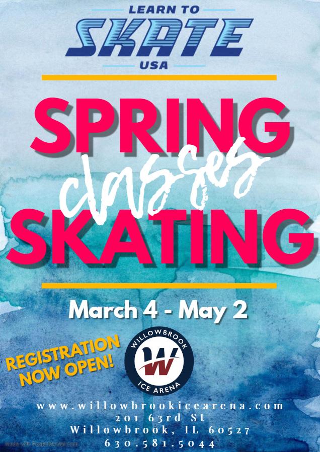 spring classes skating - small