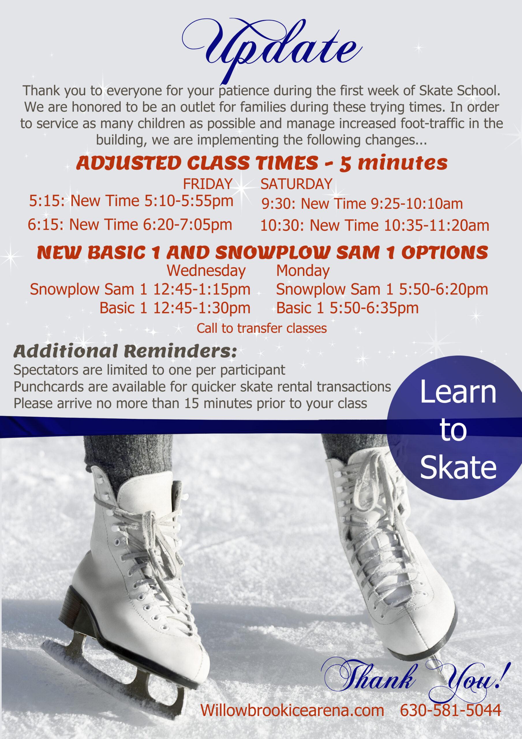 Winter LtS Flyer Updated