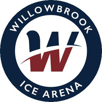 Willowbrookfb160x160