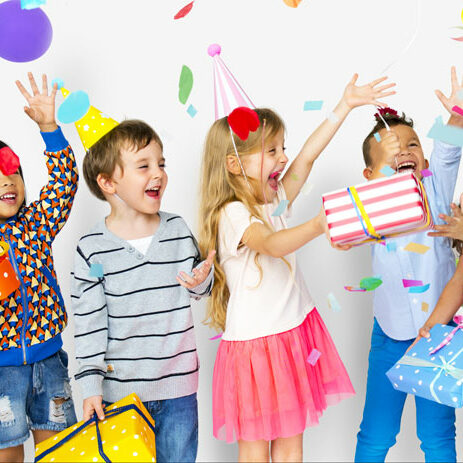 kids_ultimate_birthday_guide_northwest_arkansas