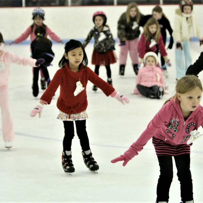 skating school cropped